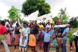 water wells africa uganda drop in the bucket charity okokai borehole-10