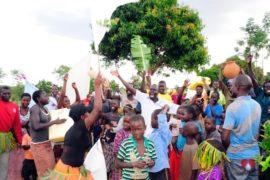 water wells africa uganda drop in the bucket charity okokai borehole-11