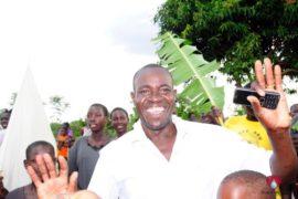 water wells africa uganda drop in the bucket charity okokai borehole-12