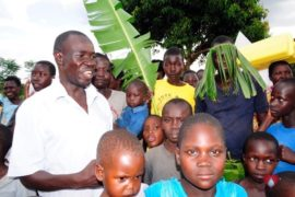 water wells africa uganda drop in the bucket charity okokai borehole-13
