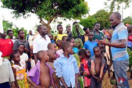 water wells africa uganda drop in the bucket charity okokai borehole-15