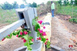 water wells africa uganda drop in the bucket charity okokai borehole-16
