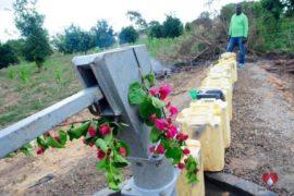 water wells africa uganda drop in the bucket charity okokai borehole-17