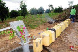 water wells africa uganda drop in the bucket charity okokai borehole-18