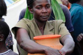 water wells africa uganda drop in the bucket charity okokai borehole-19