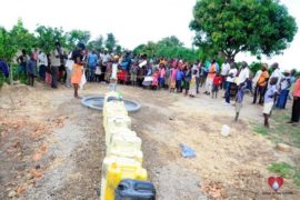 water wells africa uganda drop in the bucket charity okokai borehole-20