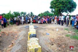 water wells africa uganda drop in the bucket charity okokai borehole-21