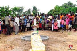 water wells africa uganda drop in the bucket charity okokai borehole-22
