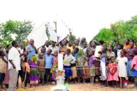 water wells africa uganda drop in the bucket charity okokai borehole-23