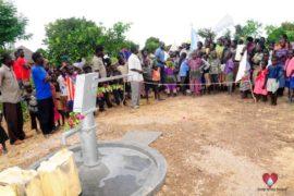 water wells africa uganda drop in the bucket charity okokai borehole-24