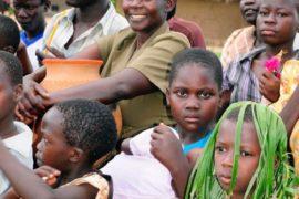 water wells africa uganda drop in the bucket charity okokai borehole-25