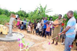 water wells africa uganda drop in the bucket charity okokai borehole-26