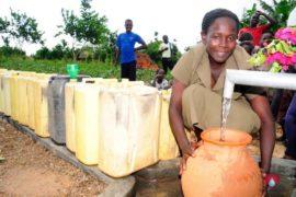 water wells africa uganda drop in the bucket charity okokai borehole-28