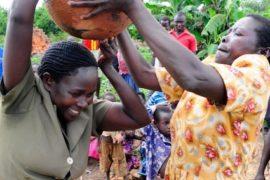 water wells africa uganda drop in the bucket charity okokai borehole-31