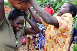 water wells africa uganda drop in the bucket charity okokai borehole-32