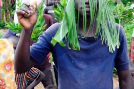 water wells africa uganda drop in the bucket charity okokai borehole-33