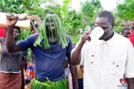 water wells africa uganda drop in the bucket charity okokai borehole-34