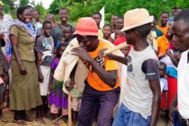water wells africa uganda drop in the bucket charity okokai borehole-36