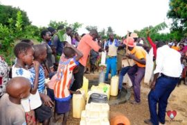 water wells africa uganda drop in the bucket charity okokai borehole-37