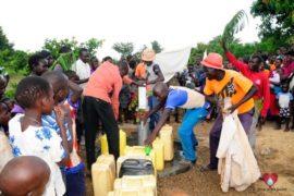 water wells africa uganda drop in the bucket charity okokai borehole-38