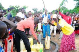 water wells africa uganda drop in the bucket charity okokai borehole-40