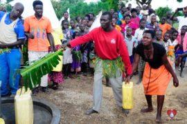 water wells africa uganda drop in the bucket charity okokai borehole-41