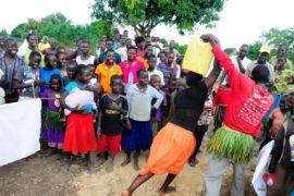 water wells africa uganda drop in the bucket charity okokai borehole-43
