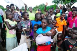 water-wells-africa-uganda-drop-in-the-bucket-okokai-borehole44