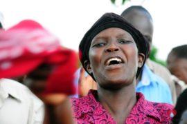 water wells africa uganda drop in the bucket charity okokai borehole-45