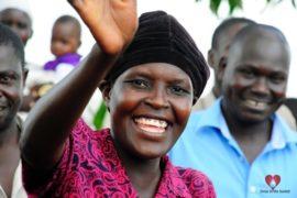 water wells africa uganda drop in the bucket charity okokai borehole-46