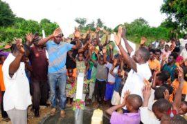 water wells africa uganda drop in the bucket charity okokai borehole-51