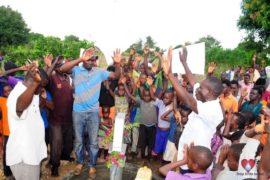 water-wells-africa-uganda-drop-in-the-bucket-okokai-borehole53