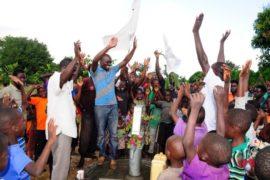 water wells africa uganda drop in the bucket charity okokai borehole-54