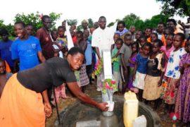 water wells africa uganda drop in the bucket charity okokai borehole-55