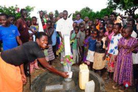 water wells africa uganda drop in the bucket charity okokai borehole-56