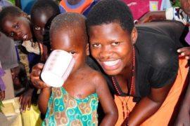 water wells africa uganda drop in the bucket charity okokai borehole-60