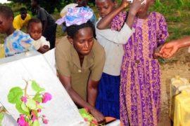 water wells africa uganda drop in the bucket charity okokai borehole-61