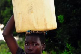 water wells africa uganda drop in the bucket charity okokai borehole-63