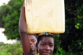 water wells africa uganda drop in the bucket charity okokai borehole-64