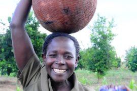 water wells africa uganda drop in the bucket charity okokai borehole-65