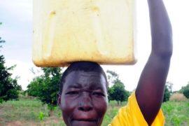 water wells africa uganda drop in the bucket charity okokai borehole-66