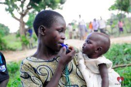 water wells africa uganda drop in the bucket charity okokai borehole-68