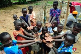 water wells africa uganda drop in the bucket charity osopotoit borehole-01
