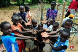 water wells africa uganda drop in the bucket charity osopotoit borehole-03
