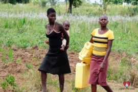 water wells africa uganda drop in the bucket charity osopotoit borehole-10
