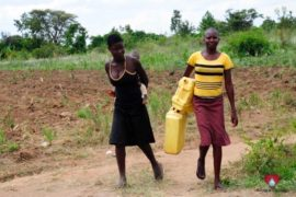 water wells africa uganda drop in the bucket charity osopotoit borehole-11