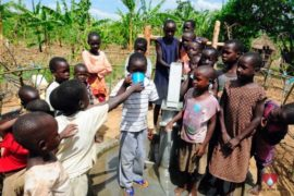 water wells africa uganda drop in the bucket charity osopotoit borehole-17