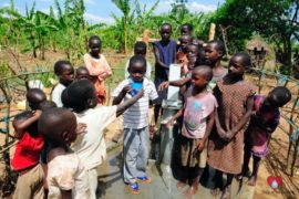 water wells africa uganda drop in the bucket charity osopotoit borehole-18