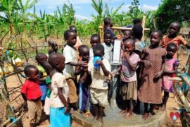 water wells africa uganda drop in the bucket charity osopotoit borehole-19