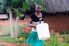 water wells africa uganda drop in the bucket charity otiisa borehole-01